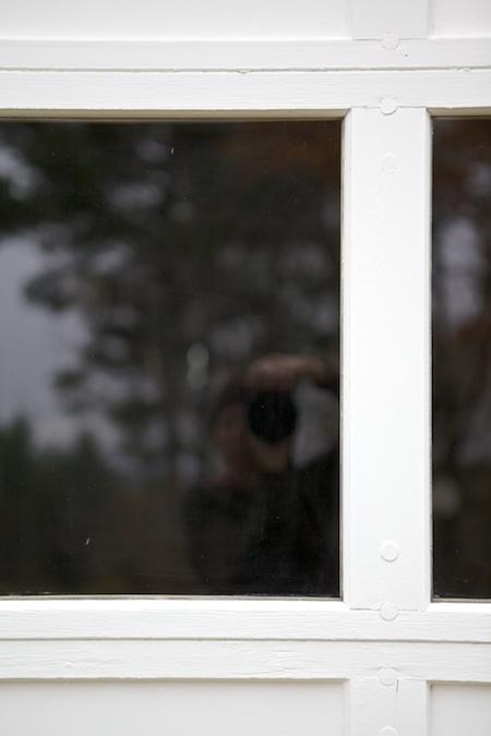 clean windows 3