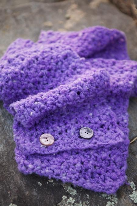 scarf new 2