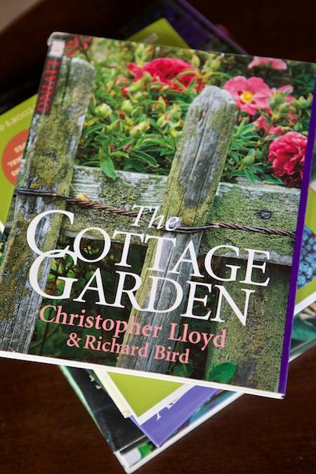 Kitchen Gardening Books 7