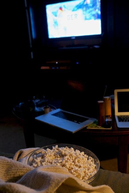 Popcorn (1)