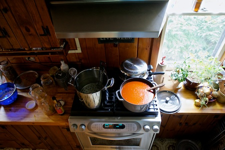 roasting tomatoes (2)