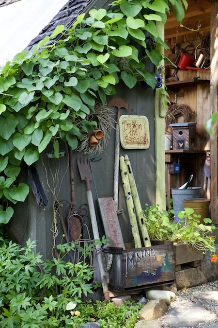 potting shed (2)