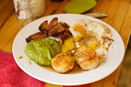food 2 (1)