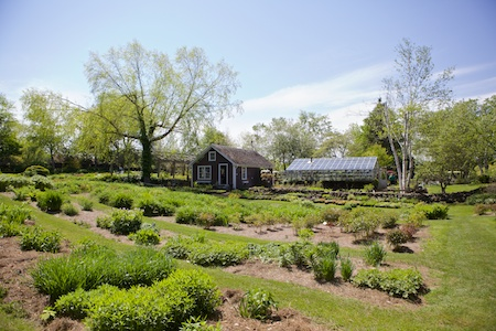 Fieldstone Gardens 8