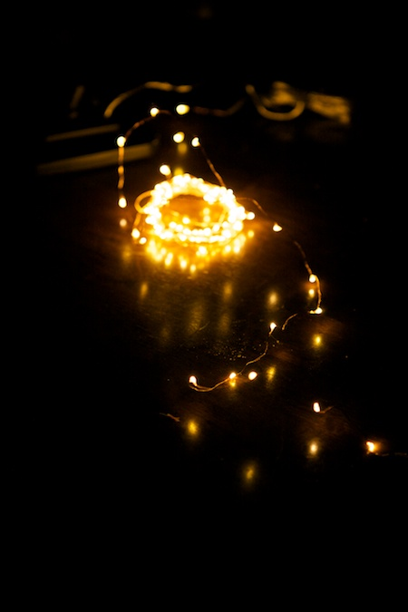 solar fairy lights 1