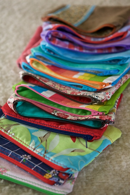 zipper pouches 6