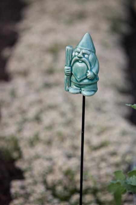 garden ornaments 1