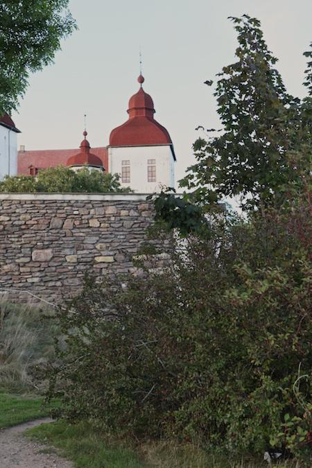 lacko-slott-castle-in-sweden-6