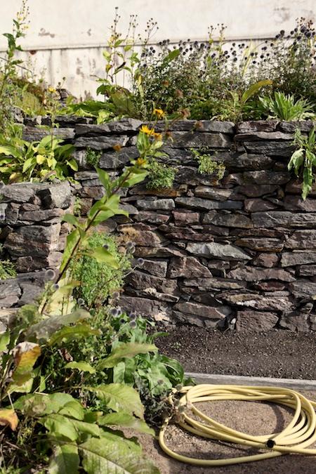 lacko-slatt-upper-garden-15