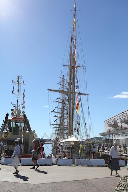 north-sea-tall-ships-regatta-gothenburg-2016-18