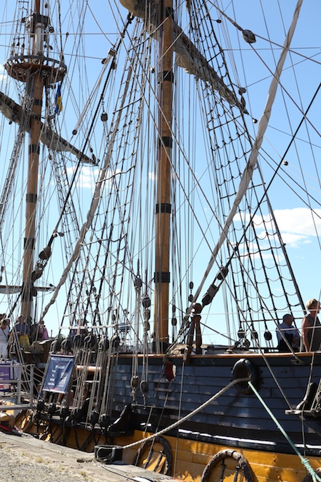 north-sea-tall-ships-regatta-gothenburg-2016-21