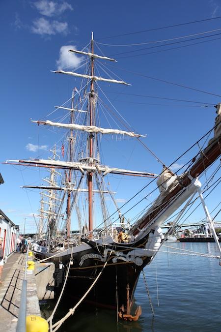 north-sea-tall-ships-regatta-gothenburg-2016-5