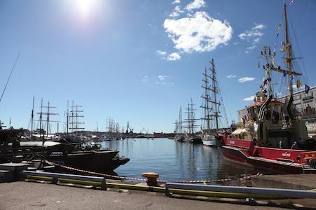 north-sea-tall-ships-regatta-gothenburg-2016-7