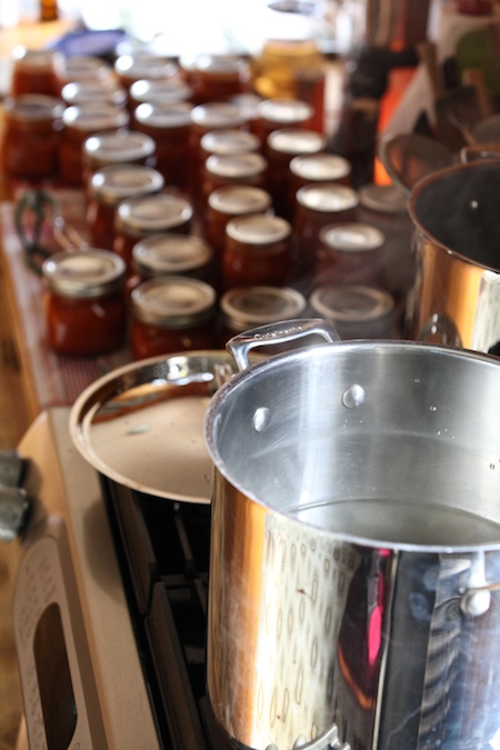 canning-tomato-soup-2