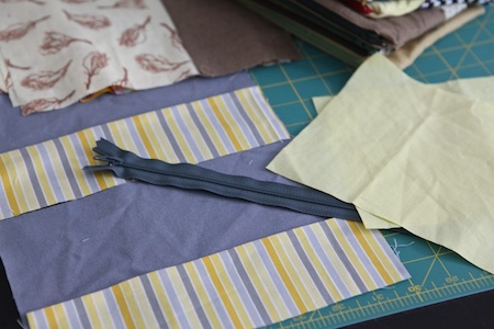 sewing-zipper-pouches-2