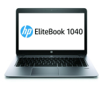 review-hp-elitebook-1040
