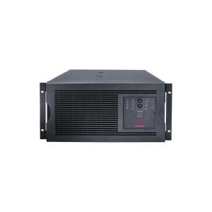 APC SMART UPS 5000VA 230V RACKMOUNT/TOWER