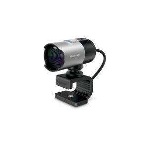 LENOVO/MICROSOFT HD USB LIFECAM