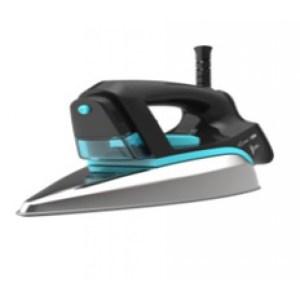 SYINIX IRDM-1201B Iron