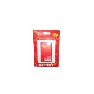 Itel Phone Battery BL - 25BI