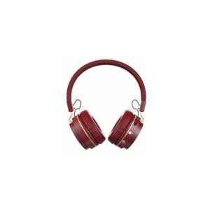 QLT Bluetooth Headphone - QLT NSM-B3