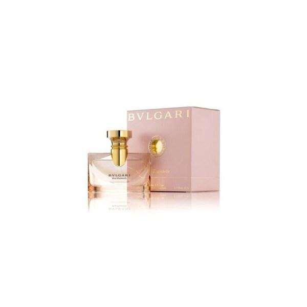 Bvlgari Rose Essential for Women - 100 ml