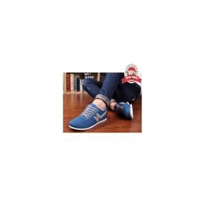 New Balance Unisex Shoe