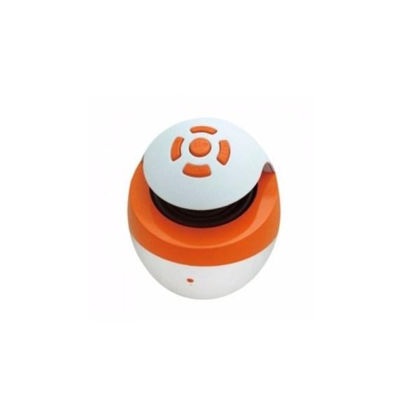 Jeway JS-3419 Wireless Subwoofer Bluetooth Speaker