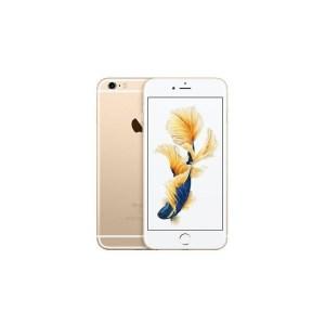 Apple IPhone 6S Plus 128GB - Gold