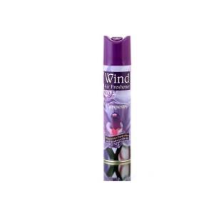 Wind Campestre air freshener spray 300ml