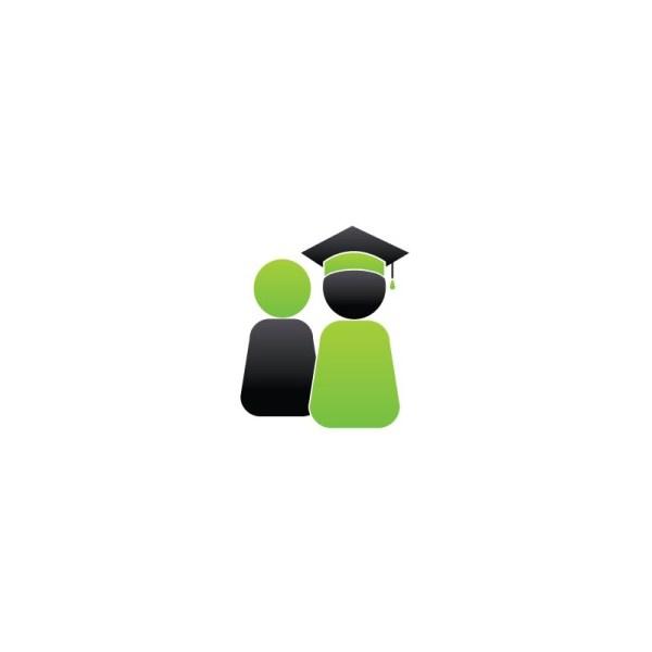 As Postgraduate