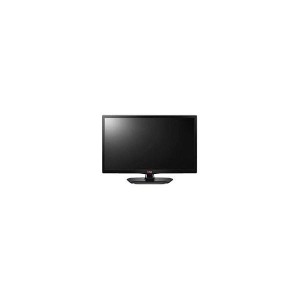 "LG TV 20"""