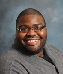 Jason Cummings, Ph.D.