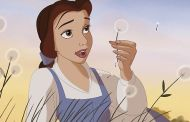 Beauty And The Beast is coming in 3D