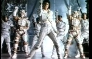 Disneyland to bring back Captain EO