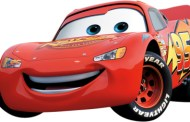 Disney Revs Up for 'Cars' BirthDay Gift Set