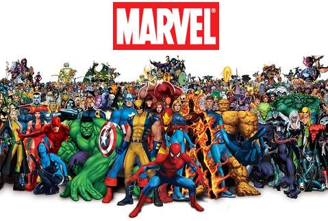 Disney to acquire Marvel – listen to the webcast