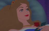 Waking Sleeping Beauty Documentary