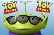Toy Story 1 & 2 Double Feature - Get your tickets now