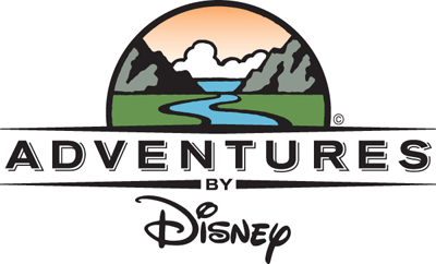 Adventures by Disney Introduces an Exciting Lineup of Value Itineraries