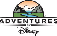 New Adventures by Disney Offer Gives Families More Vacation Time Together