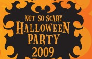 A Candy-Lover's Guide to Mickey's Not So Scary Halloween Party