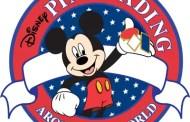 Disney Pin Trading - Most popular pin?
