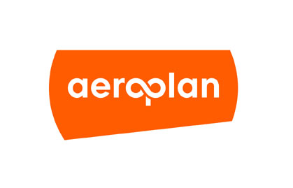 Aeroplan Canada – Enter to win 1 of 3 Celebration Vacations for 4 to the Walt Disney World Resort in Florida