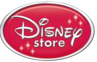 Disney Stores to Open at Midnight for Black Friday