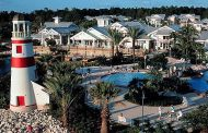 Updates at Disney Timeshare Resorts for BoardWalk Villas and Old Key West Resort