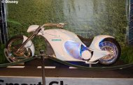 Disney Pic of the Day - Siemens Smart Chopper