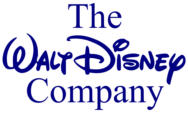 Disney Lays off 700 People