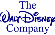 Disney to Curb Park Discounts as Economy Recovers