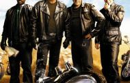 'Wild Hogs 2' Becomes The Latest Casualty Of Disney Cancellations